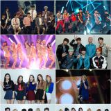 2015KBS歌謠大慶典一輪出演名單出爐 少女時代、EXO、CNBLUE榜上有名