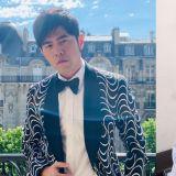 被原唱認證啦!WINNER姜昇潤翻唱經典歌曲《不能說的秘密》,周杰倫點讚了影片!