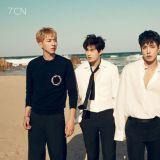 CNBLUE今日结束迷你七辑《7℃N》宣传活动 6月首尔开唱