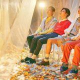 SHINee首談鐘鉉去世後心境:4成員都接受心理治療