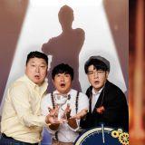 姜鎬童、李壽根、神童攜手主持新節目《買時間的人們》做公益!鄭允浩為首集嘉賓