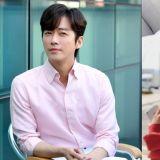 期待!在《Dr. Prisoner》展現精湛演技的南宮珉,確定出演《我獨自生活》、《認識的哥哥》!