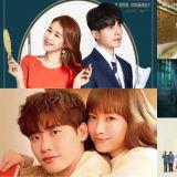 【KSD評分】由韓星網讀者評分!《監獄醫生》首播便進榜 你們也看了嗎?