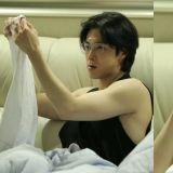 瑜鹵允浩下周出演《我獨自生活》,熱情富翁的夜晚越夜越精彩!
