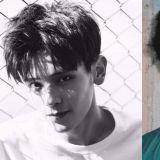 韓、中、日三國《Produce 101》中最帥的練習生是這位中國小哥哥?