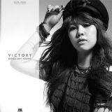 2NE1 Minzy親姐姐今推出新專輯