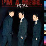 Block B BASTARZ 不一樣了!先行曲〈From Seoul〉驚喜大變身