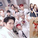 《Produce 101》系列又来了 Mnet 确定将再度制播新一季节目!