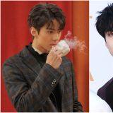 EXO世勋暴风回应粉丝评论 中文都难不倒他