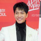 李昇基&秀智新劇《VAGABOND》拍攝進度延後,改為9月開播