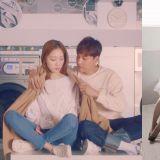 讓李聖經&崔泰俊出演完全變成一部「小韓劇」 Urban Zakapa新歌完整MV唯美公開