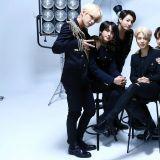 Army們你們的偶像夠厲害!韓國傳播學會舉辦BTS防彈少年團相關研討會