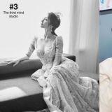 T-ara出身韓雅凜未婚先孕遭惡評,怒懟網民:懷孕不可恥!網民:婚前懷孕也不值得炫耀