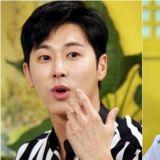 昌珉:「允浩熱情過頭,讓我去SJ那邊吧! 」東方神起這期《Happy Together》真的爆笑預感