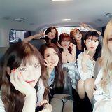 Red Velvet涩琪、MAMAMOO玟星、全昭弥等出演《只走花路》将於29日首播