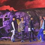 GOT7 再添一支破億 MV 〈Hard Carry〉跨越門檻!