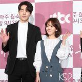 《耀眼》迎来大结局…韩志旼、南柱赫、孙浩俊、金佳恩陆续有新作品与大家见面!