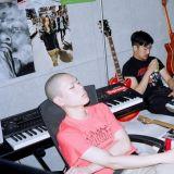 hyukoh 年末在韩国连唱三天 下周二晚间准时抢票!