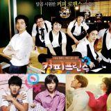 韩国网友精心挑选的10大「人生韩剧」!你的最爱也在里面吗?