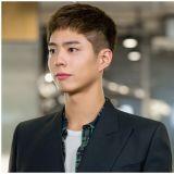 [韓評]《青春紀錄》讓朴寶劍更貼近現實的角色