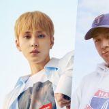 爱豆界稀有姓氏第二弹——BIGBANG太阳居然不姓「东」?!