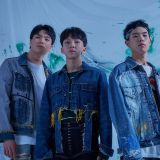 BTS 队长 RM 指名推荐!新生代乐团 SURL 首次台湾专场