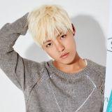 KangNam放棄日本國籍加入韓國籍! 本月內提交申請書