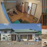 羅PD新綜藝《暑假》因房屋風格過於「日式」、內容設定與日本遊戲相似...引發爭議!製作組:「正在重新修改門窗」