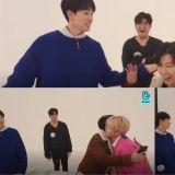 【有片】SJ神童、銀赫、東海、厲旭錄製《週偶》!東海怎麼向朋友、弟弟、哥哥表達「愛意」?