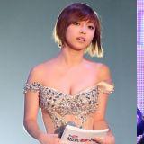 前 miss A 成員 Min 與新東家簽約 以國際化發展為目標