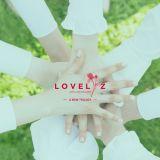 Lovelyz公開回歸宣傳照 《A New Trilogy》4月末發佈