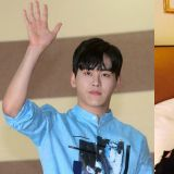 Hoya 正式退出 INFINITE 為成員與 Inspirit 親寫長信:「謝謝,對不起」!