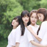 「这样的女生最可爱? 」韩网友回呛:『我觉得「这样」的男生也蛮可爱,但你还是自己过吧! 』