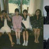 超有心!即使過了一年多IU也沒有忘記《孝利家民宿》的客人,三姊弟這次也去看IU演唱會啦!