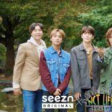 收藏 NCT 127 的欢乐时光 自制写真书开放预购!
