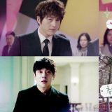 柳秀荣、李准、郑素敏主演KBS新周末剧《爸爸好奇怪》首版预告曝光