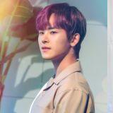 歌、影、综艺都看得到 Hoya 的活跃!新歌〈BABY U〉邀请韩海跨刀