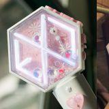 EXO-L好有才!將「愛麗棒」裝飾出無限可能,一個比一個仙!