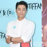 池珍熙、姜汉娜有望合作tvN新剧《指定幸存者》!预计於明年(2019年)上半年播出