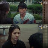 《阿爾罕布拉宮的回憶》故事主軸將回到韓國首爾 玄彬&朴信惠的感情線悄悄展開?