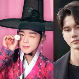 Wuli Wannable~ 有追看Wanna One解散后成员们的主演韩剧吗?