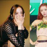 【女團成員品牌評價】恭喜 Jisoo 首度奪冠!YooA、Jennie 分獲二、三名