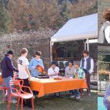 賭徒們相遇!《Run BTS!》X《出差十五夜》為了吃到五花肉,BTS防彈少年團與羅PD進行交易!