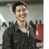 池賢宇將搭擋少女時代徐玄出演MBC週末劇《小偷傢伙,小偷大人》