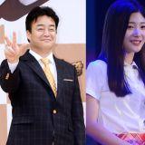 白钟元、温流、郑采妍8月前往马来西亚 拍摄新综艺《白老师放煮假》