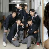 【韓網熱議】被稱為「tvN開台功臣」的韓劇《請回答1997》!這部是經典中的經典啊~