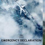 《寄生上流》宋康昊主演的災難新片《緊急迫降》公布坎城影展海報,台灣也已確定上映!