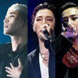 VIP 快記下日期!BigBang 年末演唱會門票 11/16 開搶