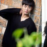朴宝剑&金裕贞确定出席「2016Aisa Artist Awards」