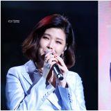 LYN把自己當李英愛唱OST    KPOP歌手齊聚推廣江原道觀光